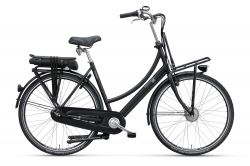 11 Handige E-bike accu tips