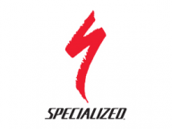 Specialized dealer